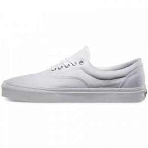 Купить кеды Vans Era белые в СПБ. Низкие цены 87dfe711ded